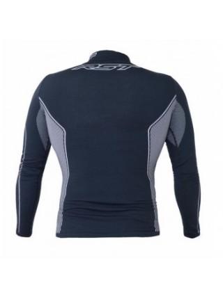 Термофутболка RST Tech X Coolmax Long Sleeve Top Black L-