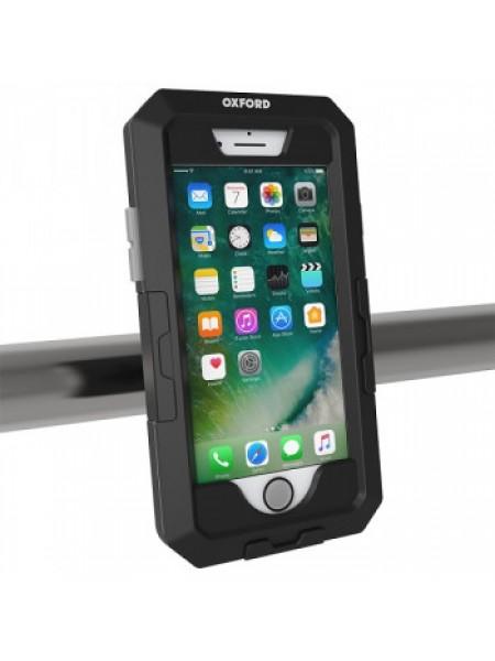 Универсальный чехол на телефон Oxford Dryphone Pro iPhone 6+ 7+