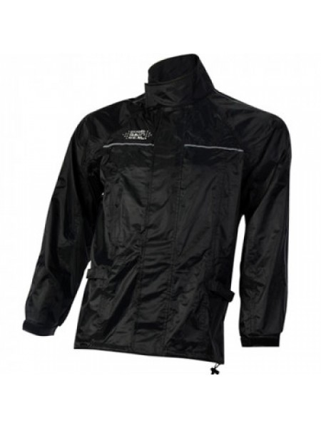 Дождевик Oxford Rain Seal Black