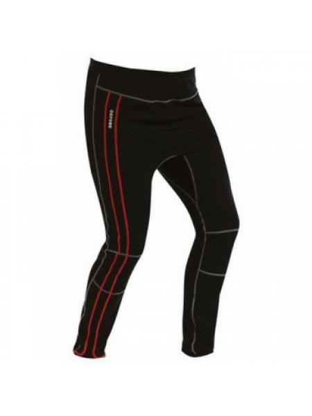 Термоштани Oxford Chillout Windproof Trousers Black M (2008)