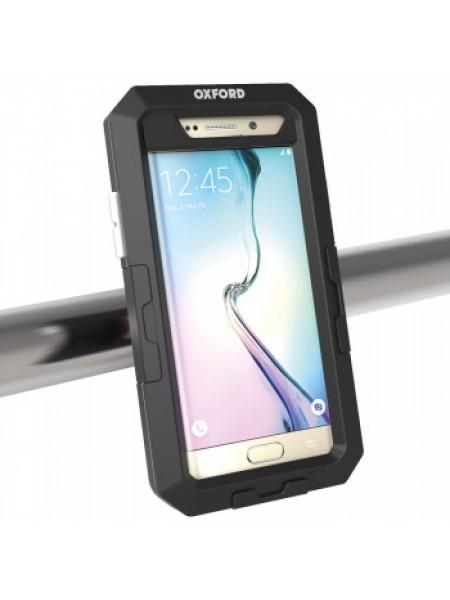 Універсальний чохол на телефон Oxford Dryphone Pro Samsung S8 + / S9 +