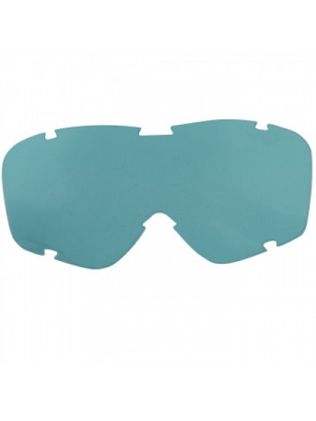 Сменная линза Oxford Street Mask Spare Clear Lens