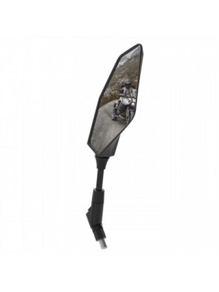 Зеркало сменное Oxford Mirror Kite Right