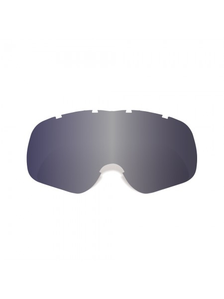 Змінна лінза Oxford Fury Junior Blue Tint Lens