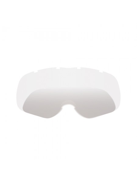 Змінна лінза Oxford Fury Junior Clear Lens
