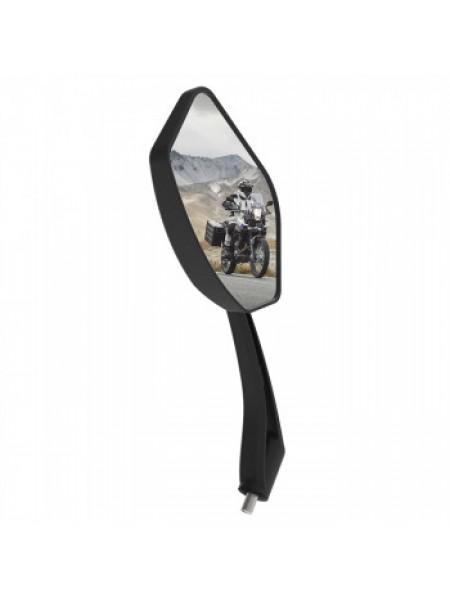 Зеркало сменное Oxford Mirror Trapezium Left