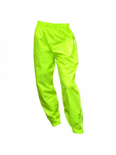 Дождевые штаны Oxford Rain Seal Fluro Light Green