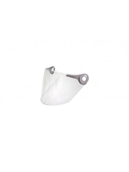 Визор для мотошлема LS2 OF560/OF575J Clean