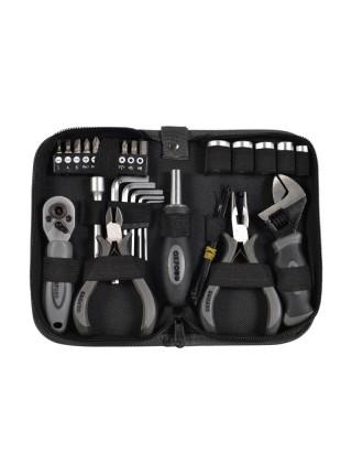 Набір інструментів Oxford Tool Kit Pro
