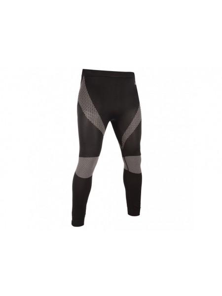 Термоштани Oxford Base Layer Pants L / XL