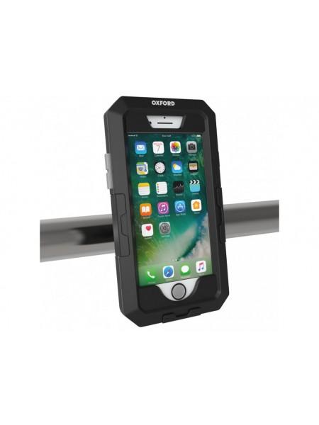 Універсальний чохол на телефон Oxford Dryphone Pro iPhone X / XS