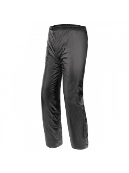 Мотоштаны Buse Regenhose Raining Trouser Black 2XL