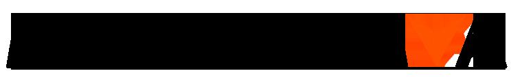 Motogamma — мотоекіпірування та аксесуари